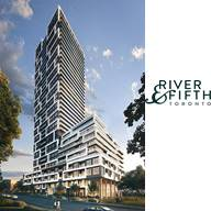 River & Fifth Condos